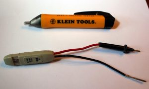 voltage_testers