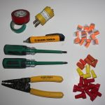 basic-electrical-tools
