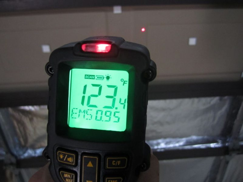garage-door-insulation-high-temp