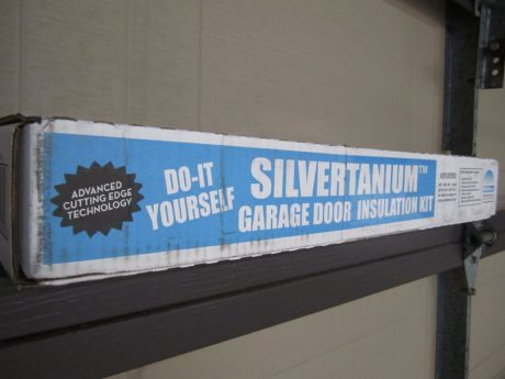 garage-door-insulation-kit-box