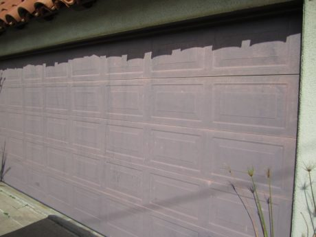 garage-door-outside