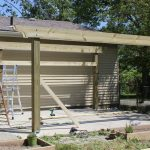 pergola-headers-up