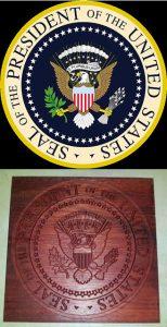 Norsewoodworks-presidentialSeal
