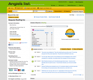 Sequoia-Roofing-Angies-List