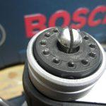 bosch-mx30e-ois