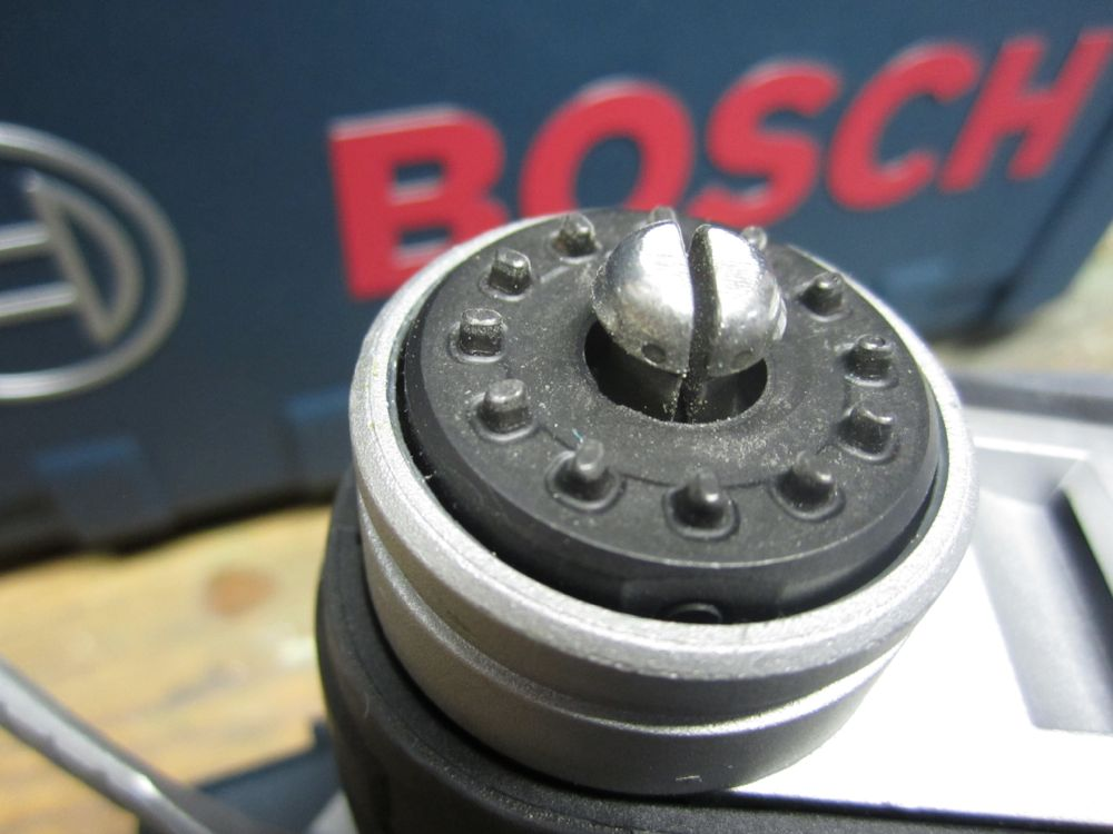 bosch mx30e oscillating tool review should fein be worried. Black Bedroom Furniture Sets. Home Design Ideas