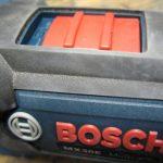bosch-mx30e-switch