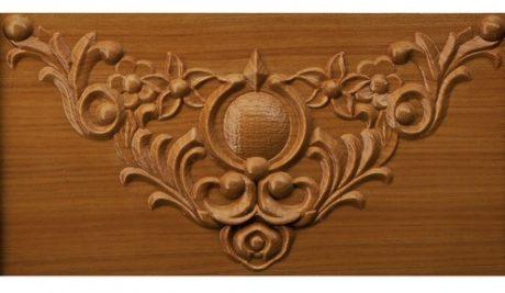 click-n-carve-wood-sample