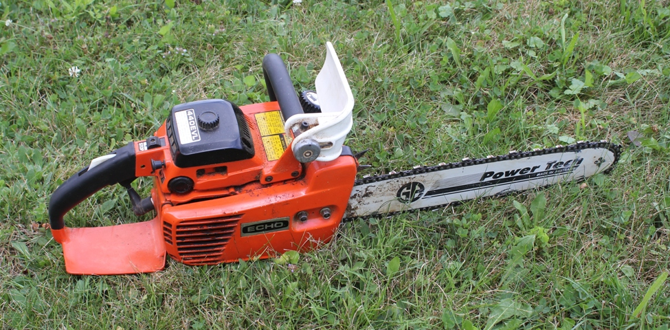 Husqvarna 450 chain saw review husqvarna 450 chain saw review how paul bunyans cousin sven makes firewood greentooth Images
