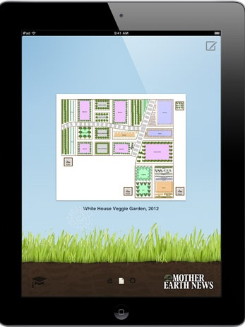 Grow Planner An App You Can Really Get Your Hands Dirty With