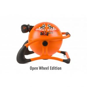 open-wheel-version