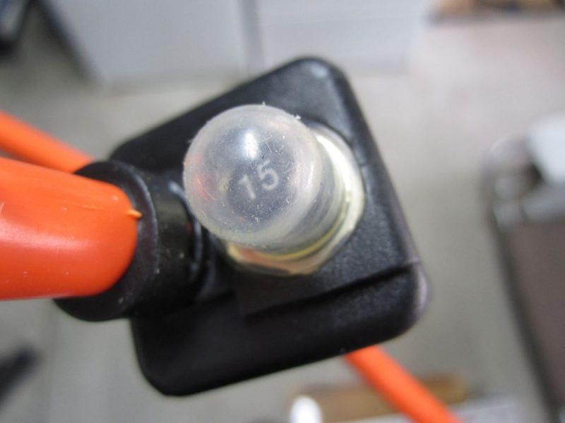 roboreel-circuit-breaker