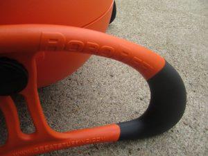 roboreel-curvy-frame