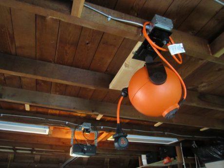 roboreel-installed