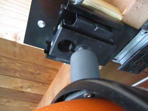 roboreel-pivoting-mount
