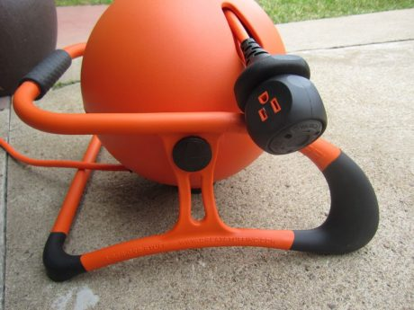roboreel-portable