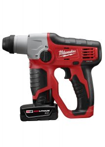 milwaukee-m12-2412-22XC
