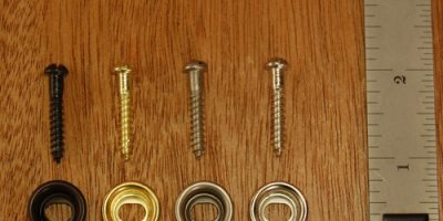 Stop Bead Adjustors – Making Life Easier for Wood Window Owners