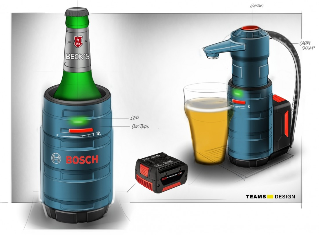 Beer-Dispenser-11-e1364667052947.jpg