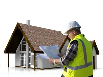 contractor-stock