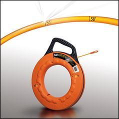 klein-non-conductive-fish-tape