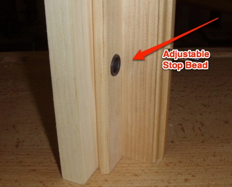 stop-bead-installed
