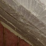 Going Green Using Spray Foam Insulation