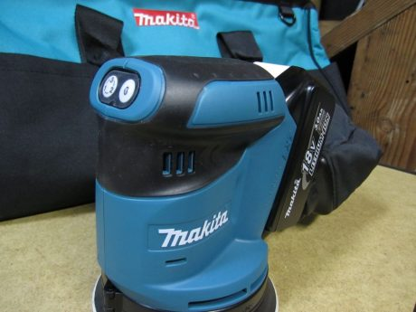 makita-18v-sander-bag