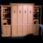 rockler-murphy-bed-main