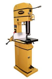 PM1500_Bandsaw 2