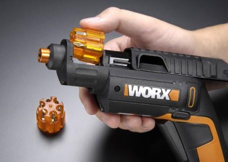 WX254L_worx_sd_cartridge