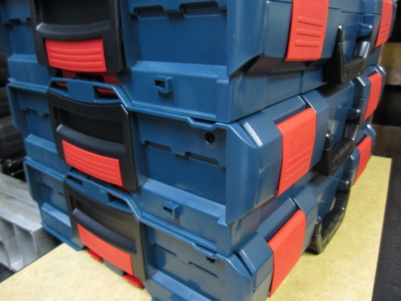 bosch-lboxx-stacked