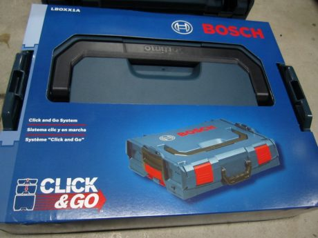 bosch-lboxx1a-click-and-go-box