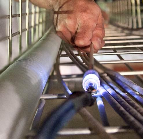 klein-illuminated-fish-rod-tip