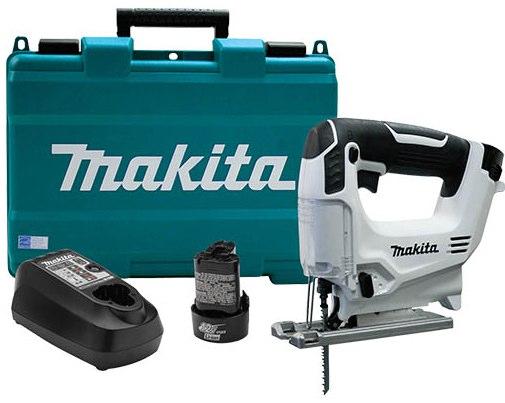 makita-12v-jig saw