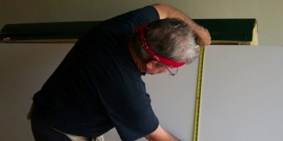 Seven Essential Drywall Tools to Sheetrock Like a Rock Star