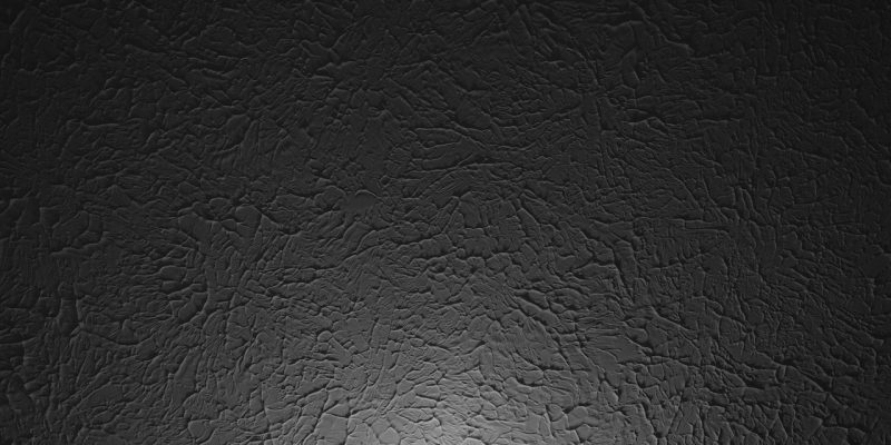 black wall texture. No Mess Drywall Textures \u2013 Tips On How To Do Three Basic Finishes Black Wall Texture