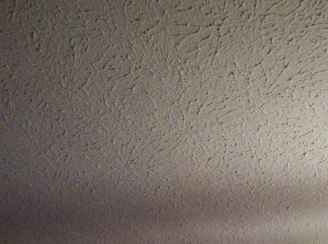 Light Stomp Texture