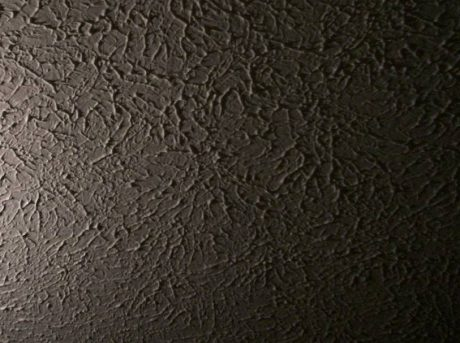How To Drywall Textures Like Stomp Tuscan And Roll On