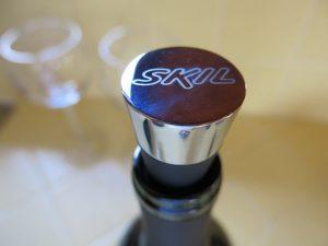 skil-bottle-stop