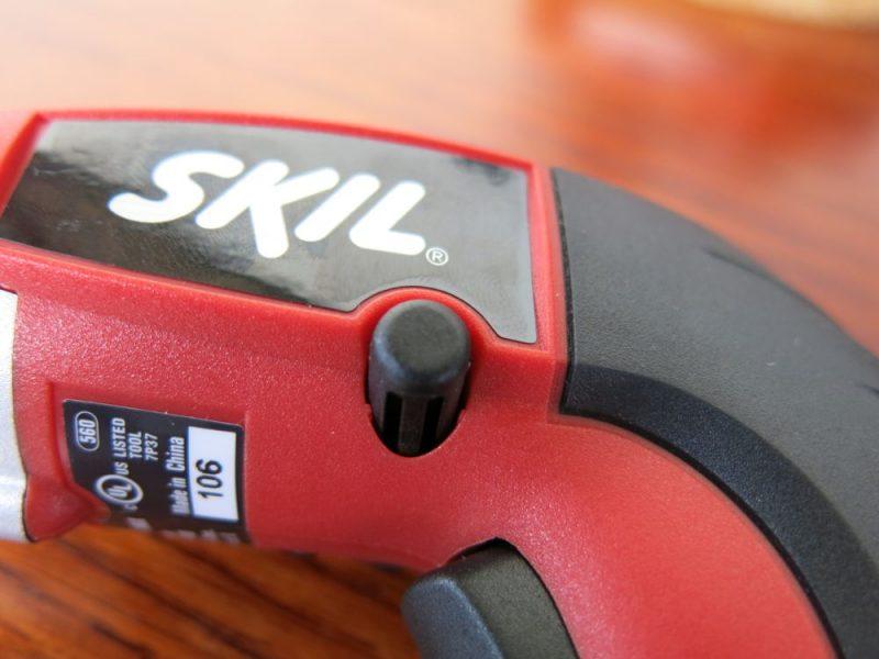 skil-ixo-button