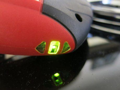 skil-ixo-charge-light