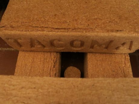 tacoma-firelog-instructions