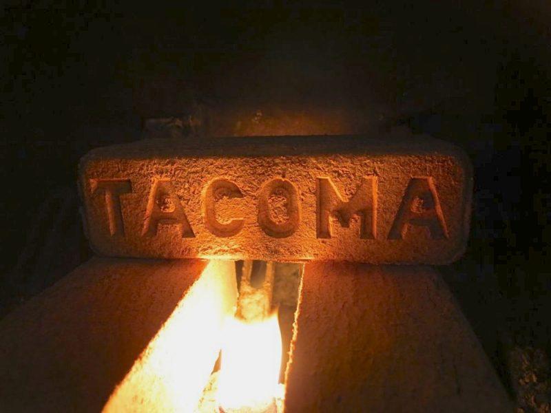 tacoma-firelog-main
