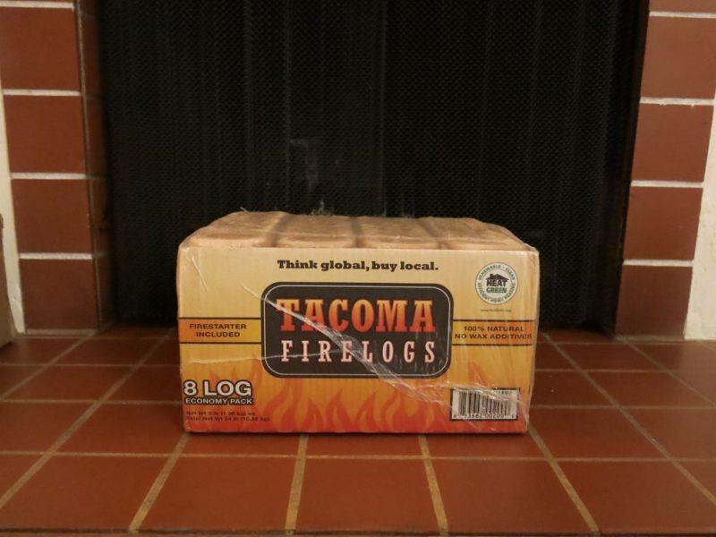 tacoma-firelog-retail-box