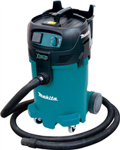 Makita Xtract Vac