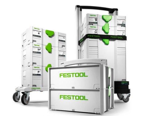 festool-mobility