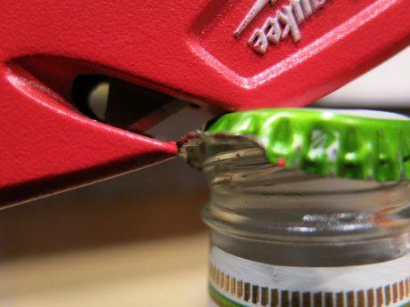 fastback-bottle-opener