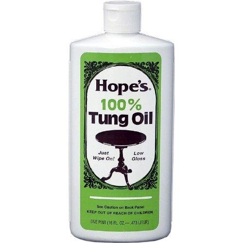 hopes-tung-oil