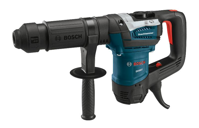 Stop! Hammer Time!  sc 1 st  Home Fixated & The Latest and Greatest Tools from Bosch Craftsman and Dickies